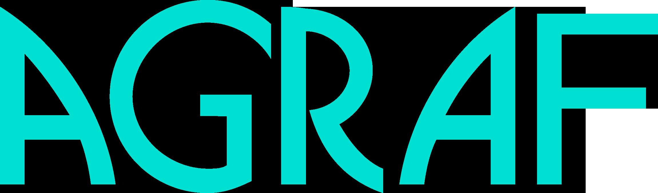 AGRAF reklama Poznań