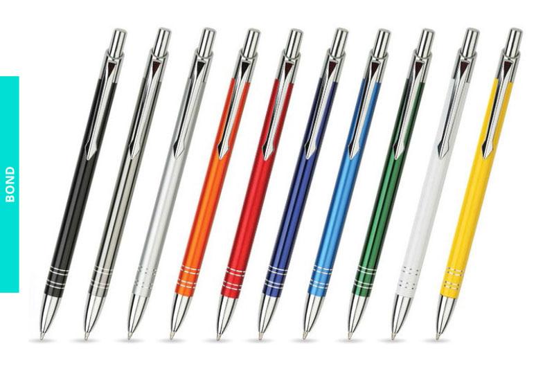 Długopis Bond