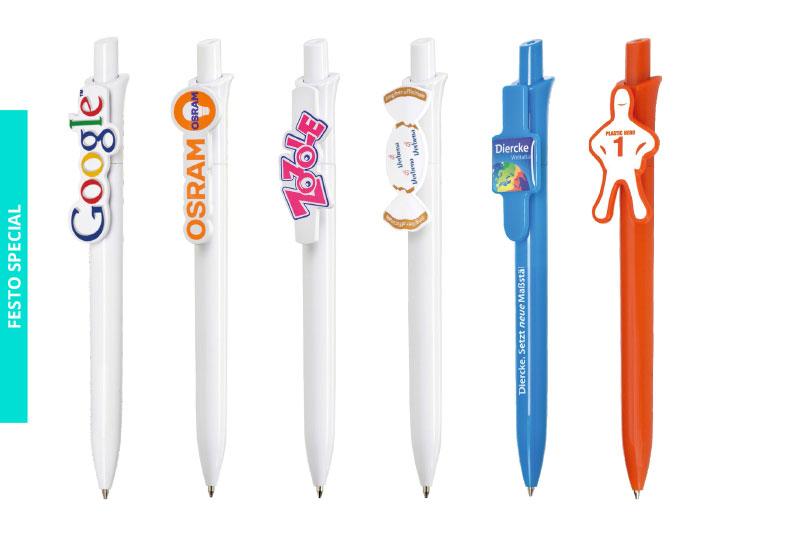 Długopis Festo Special