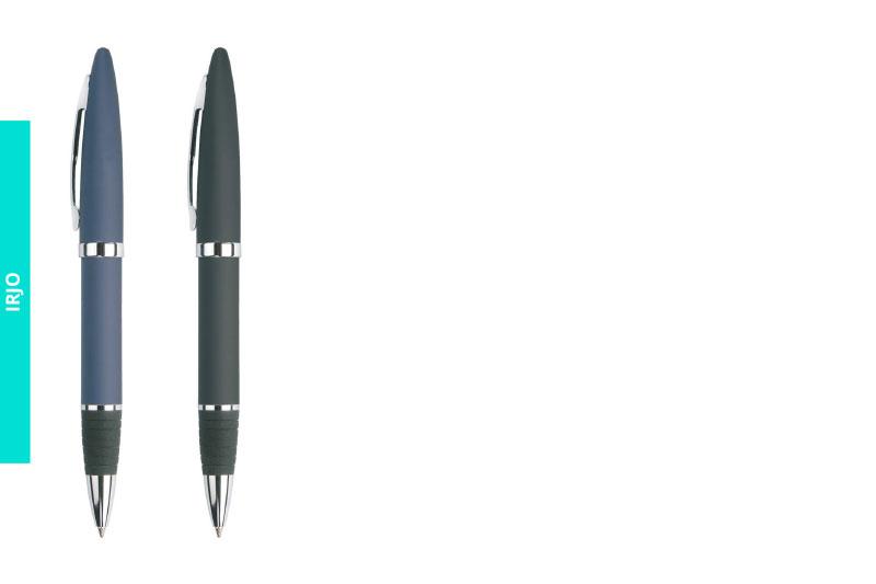 Długopis Irjo