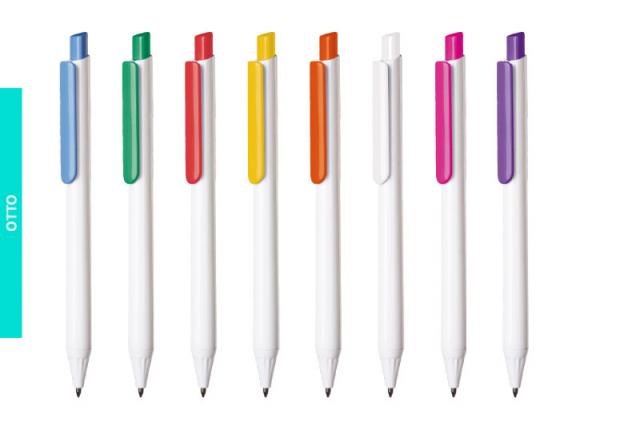 Długopis Otto