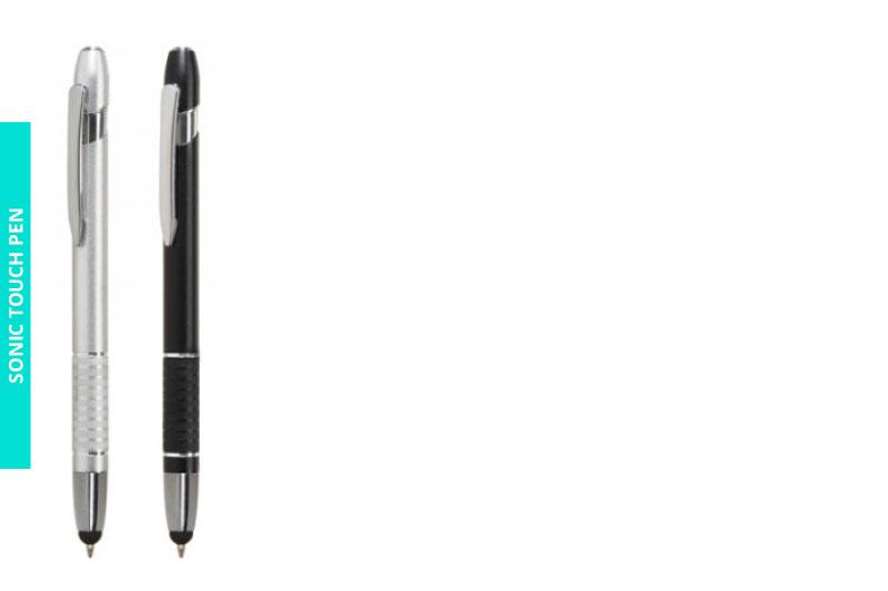 Długopis Sonic Touch Pen