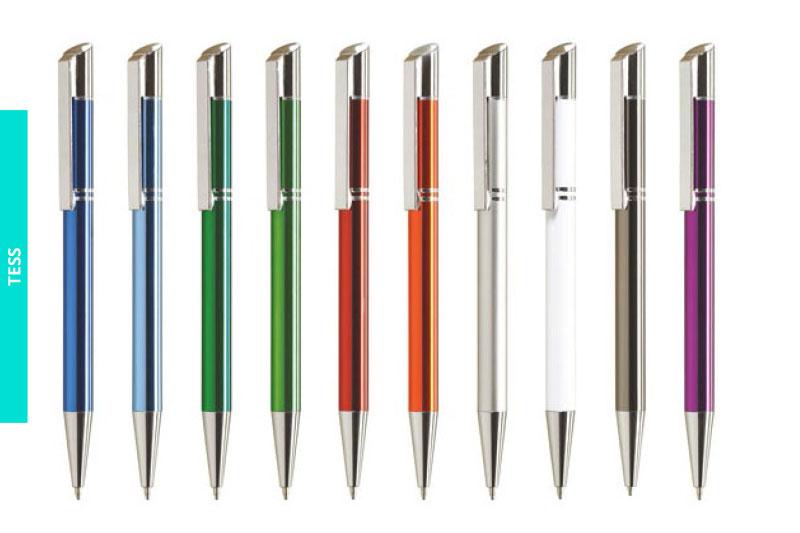 Długopis Tess
