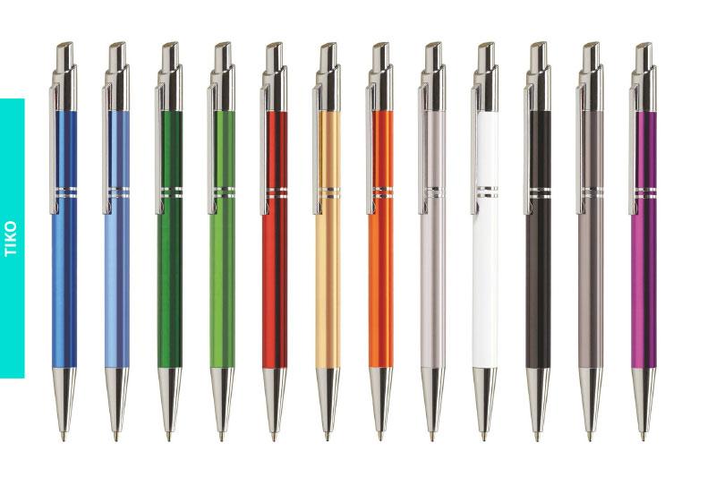 Długopis Tiko