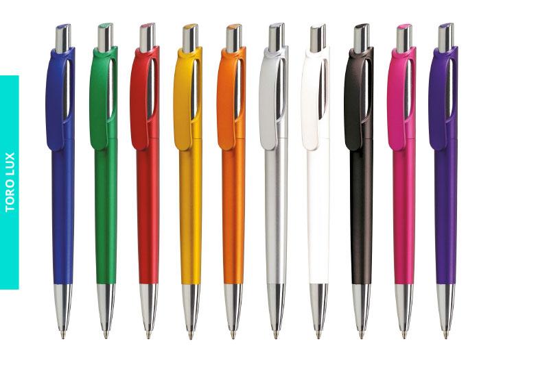 Długopis Toro Lux