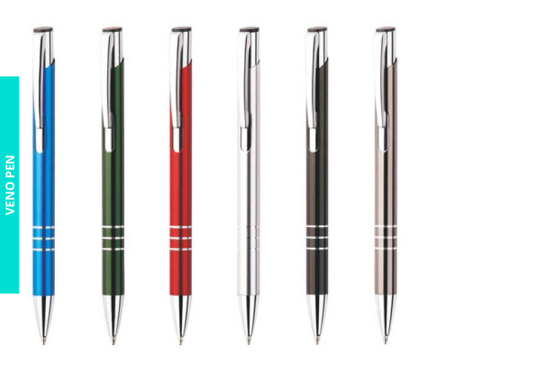Długopis Veno Pen