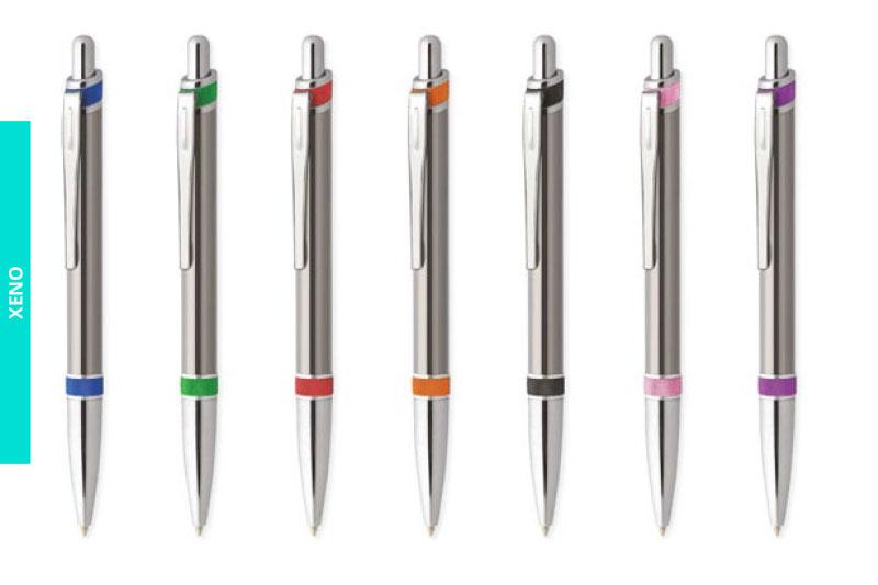 Długopis Xeno