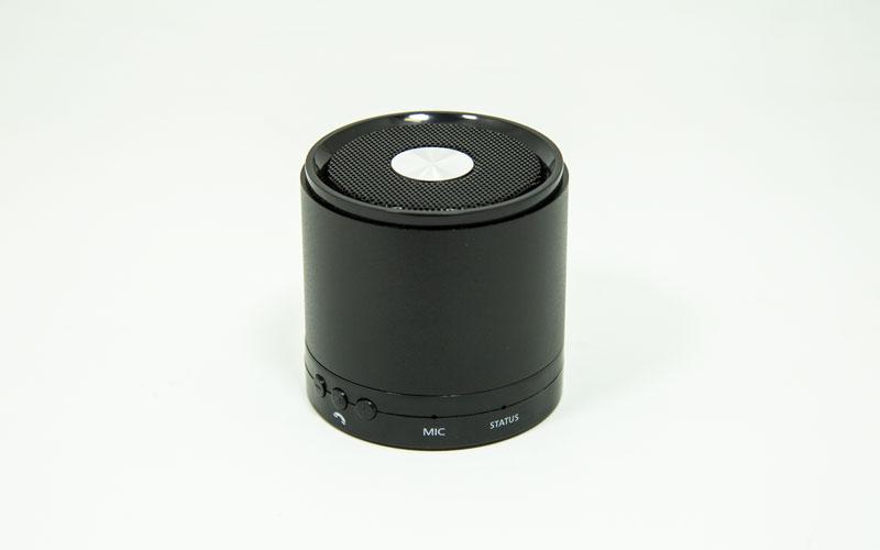 Zdjęcie głośnika v3500
