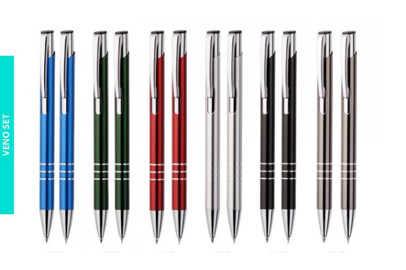 Długopis Veni