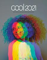Cool2021